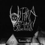 UlthraSathanDeathThrone at Mettol Headlines podcast
